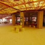 Hotel Sal inside, Salar De Uyuni